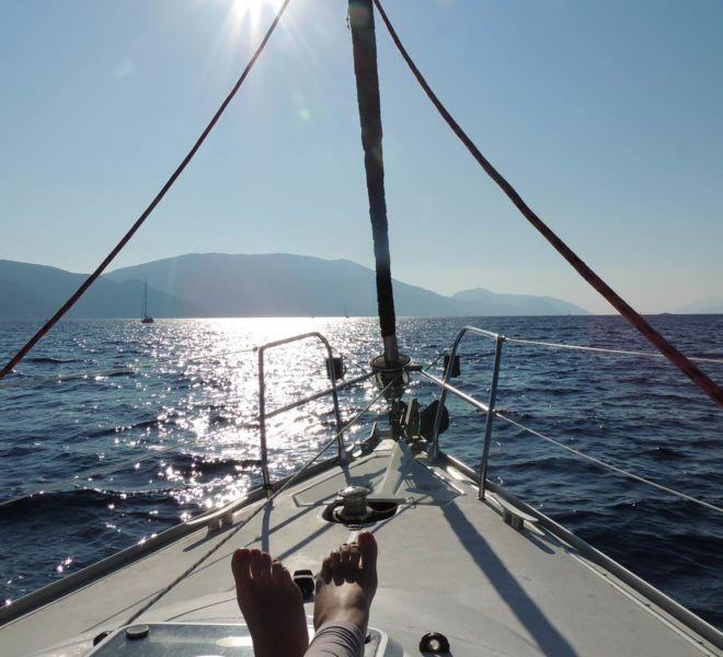 jedrenje-grcka-ionian-sailing-team-1