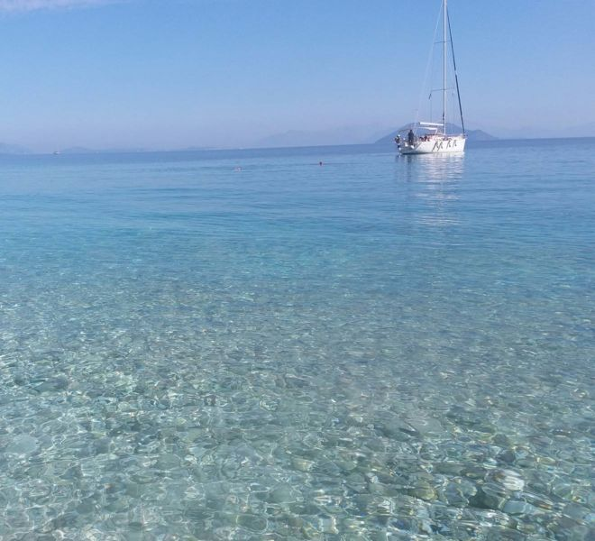 jedrenje-grcka-ionian-sailing-team-10