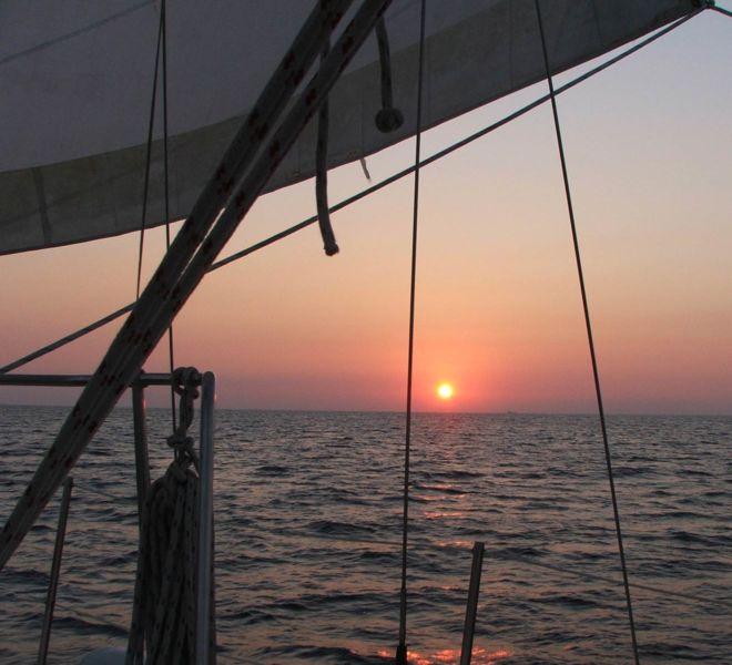 jedrenje-grcka-ionian-sailing-team-2