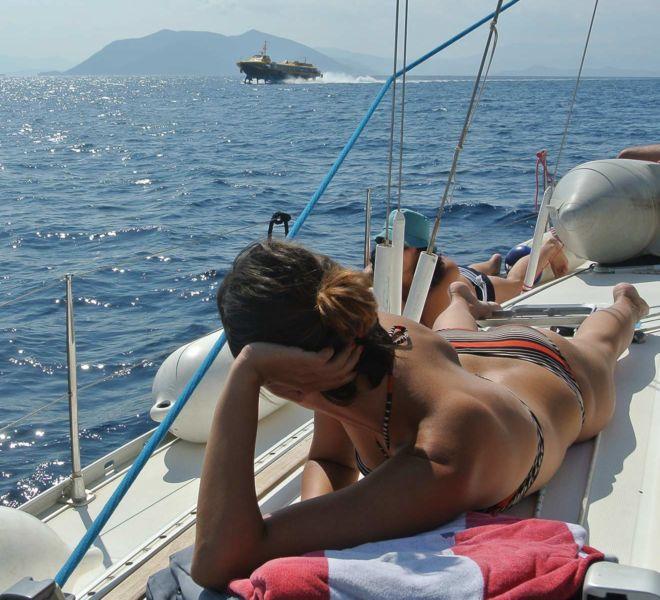 jedrenje-grcka-ionian-sailing-team-4