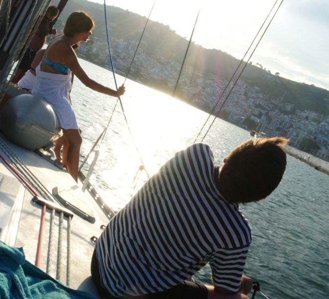 jedrenje-grcka-ionian-sailing-team-5