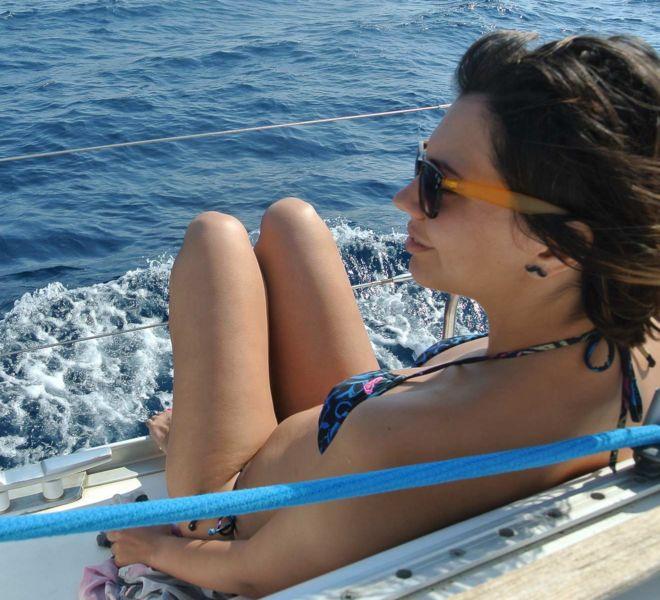 jedrenje-grcka-ionian-sailing-team-6