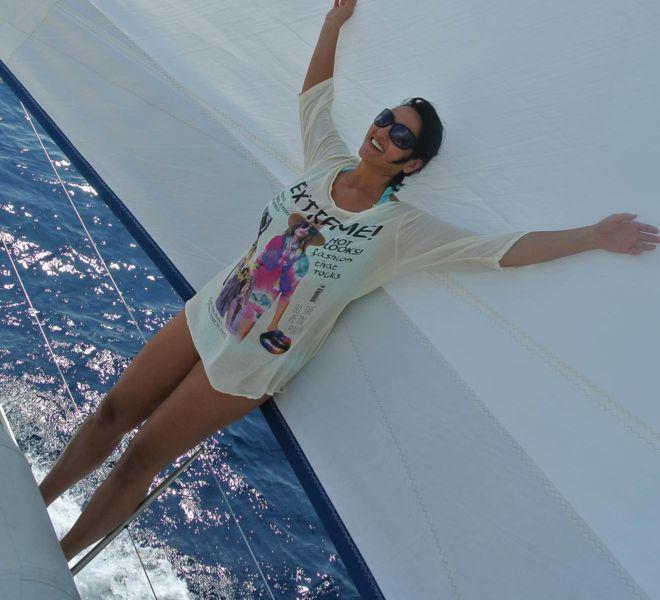 jedrenje-grcka-ionian-sailing-team-8
