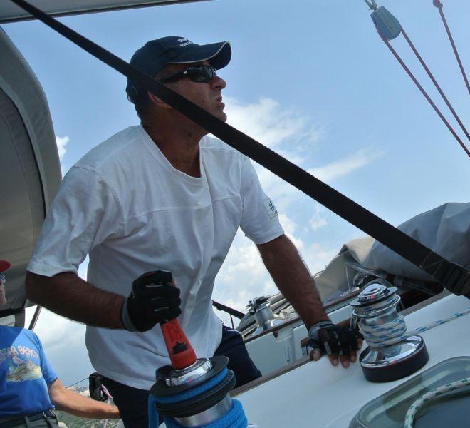 jedrenje-grcka-ionian-sailing-team-9