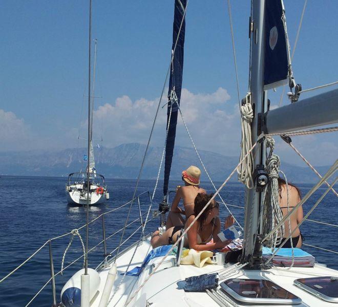 jedrenje-grcka-ionian-sailing-team-11