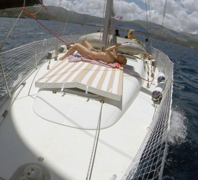 jedrenje-grcka-ionian-sailing-team-13