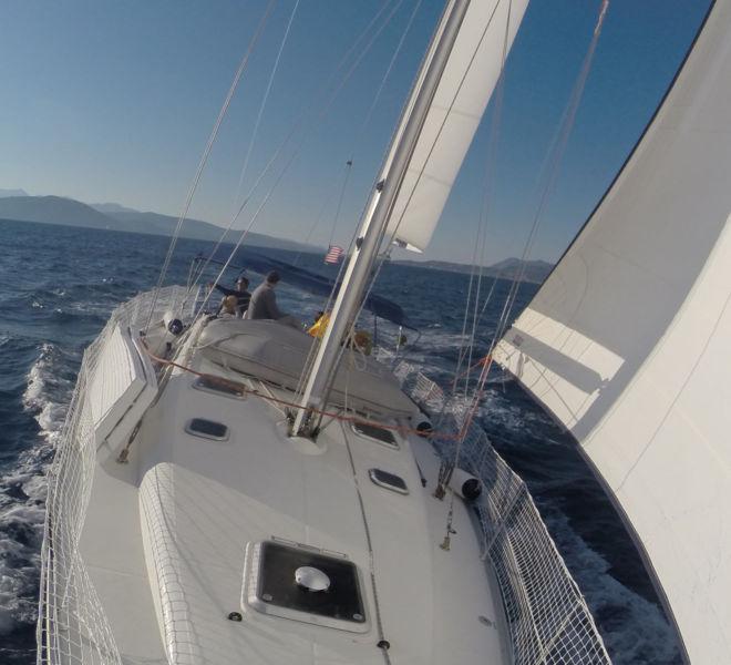 jedrenje-grcka-ionian-sailing-team-15