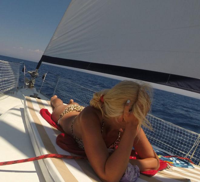 jedrenje-grcka-ionian-sailing-team-16