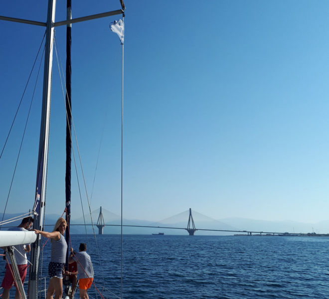 jedrenje-grcka-ionian-sailing-team-17