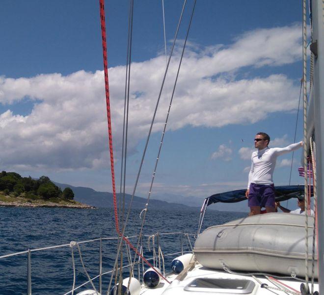 jedrenje-grcka-ionian-sailing-team-18