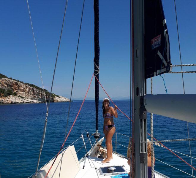 jedrenje-grcka-ionian-sailing-team-19
