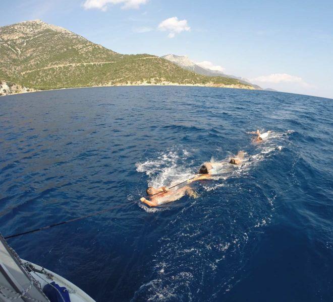 jedrenje-grcka-ionian-sailing-team-20