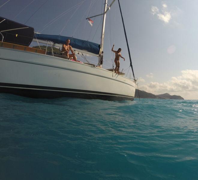 jedrenje-grcka-ionian-sailing-team-21
