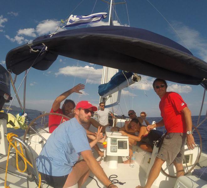 jedrenje-grcka-ionian-sailing-team-22