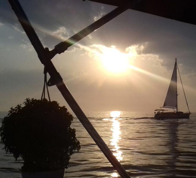 jedrenje-grcka-ionian-sailing-team-24