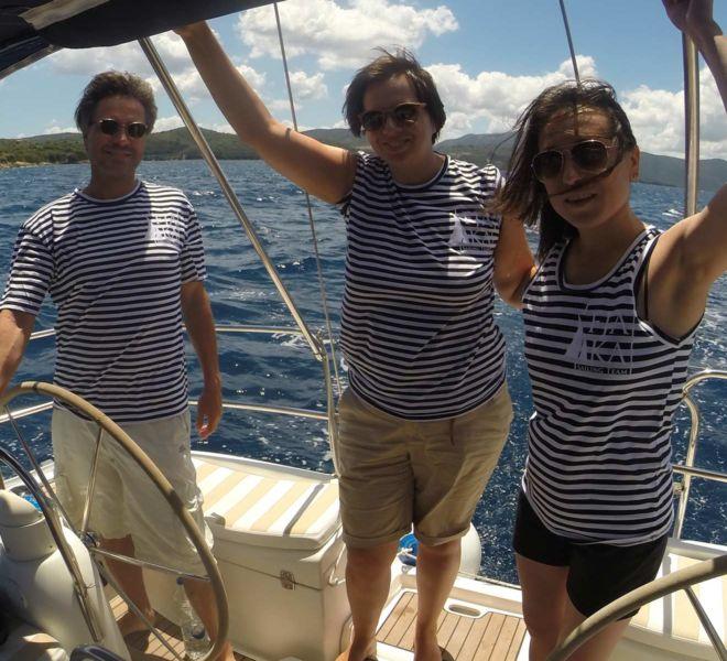 jedrenje-grcka-ionian-sailing-team-25