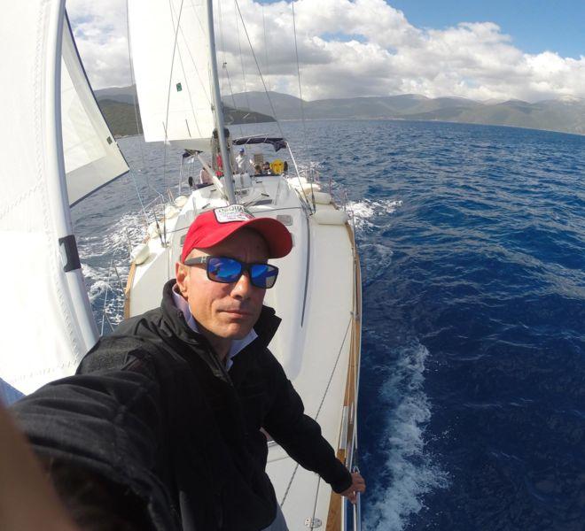jedrenje-grcka-ionian-sailing-team-28