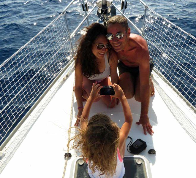 jedrenje-grcka-ionian-sailing-team-30