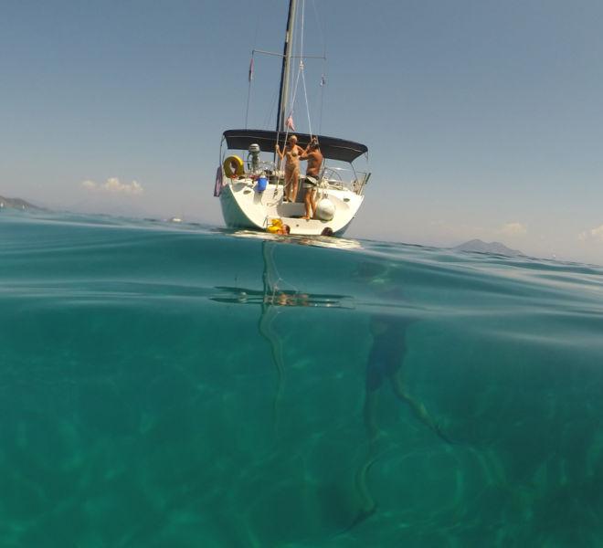 jedrenje-grcka-ionian-sailing-team-31