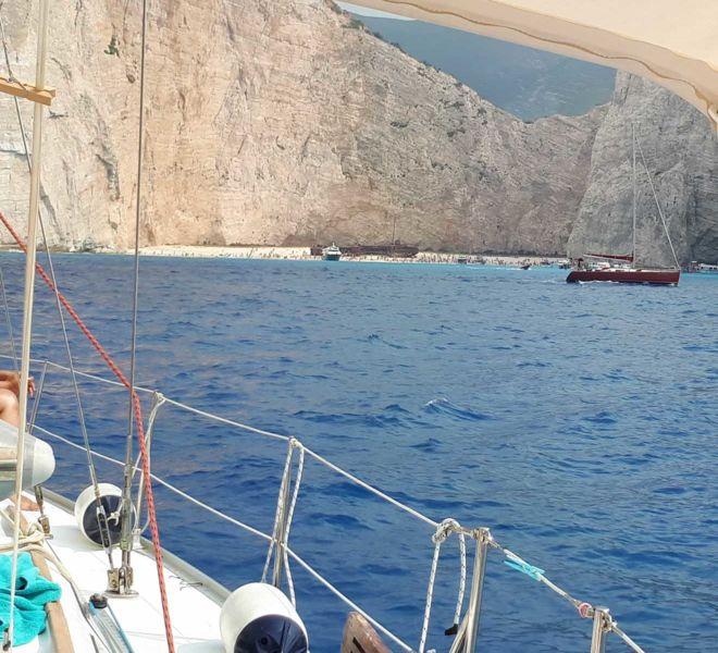jedrenje-grcka-ionian-sailing-team-32