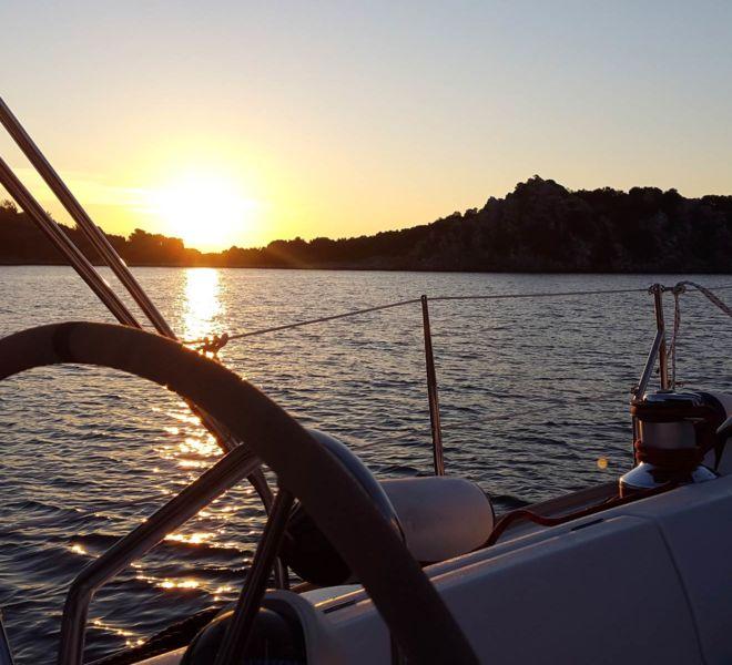 jedrenje-grcka-ionian-sailing-team-34
