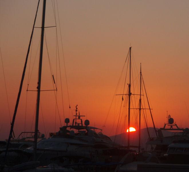 jedrenje-grcka-ionian-sailing-team-35