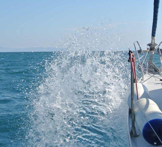 jedrenje-grcka-ionian-sailing-team-36