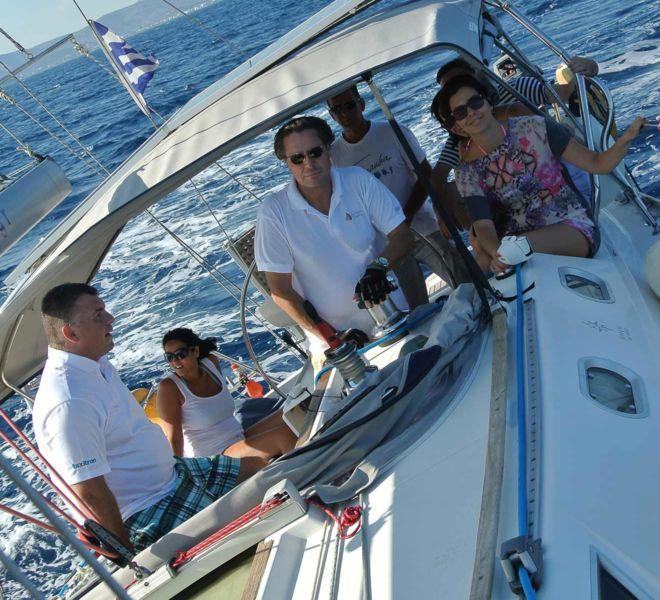 jedrenje-grcka-ionian-sailing-team-37