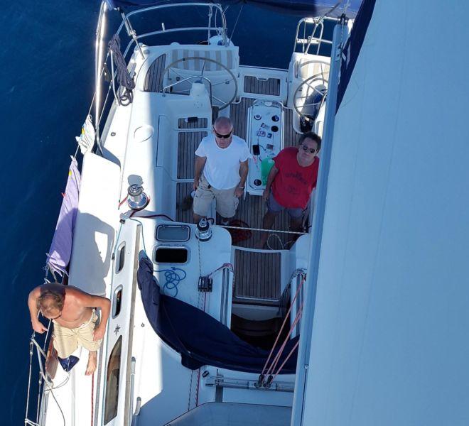 jedrenje-grcka-ionian-sailing-team-38