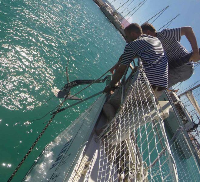 jedrenje-grcka-ionian-sailing-team-39