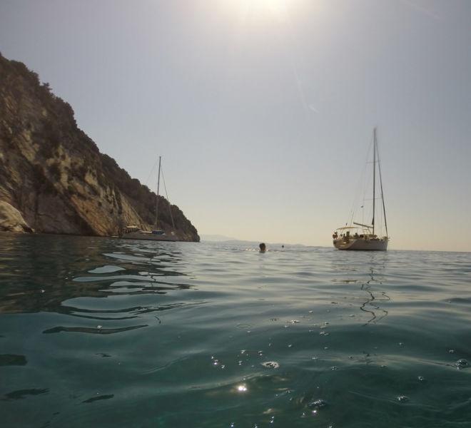 jedrenje-grcka-ionian-sailing-team-41