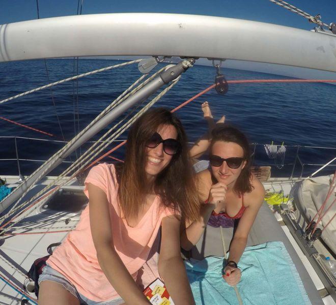 jedrenje-grcka-ionian-sailing-team-42