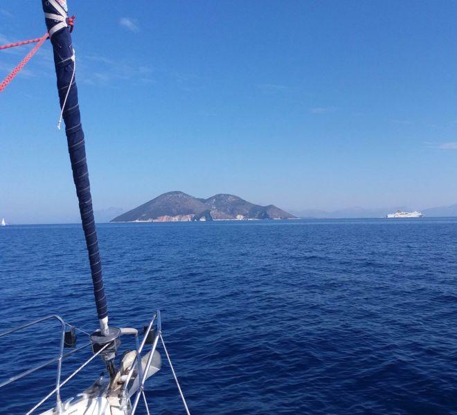 jedrenje-grcka-ionian-sailing-team-45
