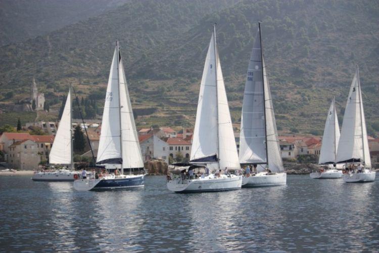 jedrenje-grcka-ionian-sailing-team-building-1