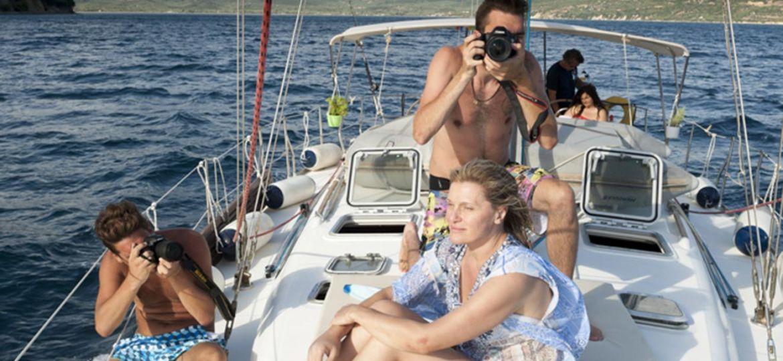 jedrenje-grcka-ionian-sailing-team-foto-jedrenje