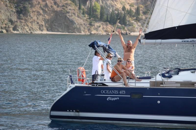 jedrenje-grcka-jonsko-more-ultima-cup-2