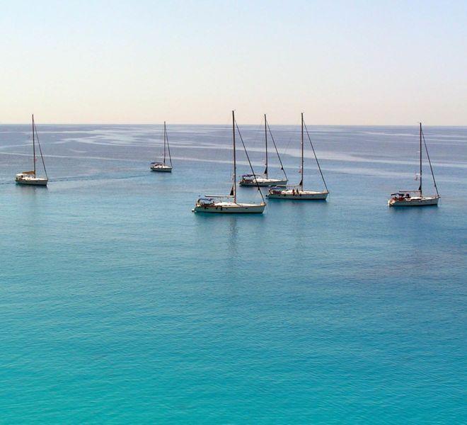 jedrenje-grcka-ionian-sailing-team-56