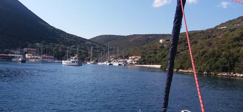jedrenje-grcka-ionian-sailing-team-58
