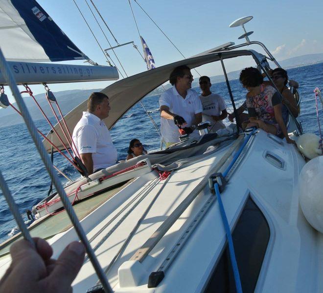 jedrenje-grcka-ionian-sailing-team-59