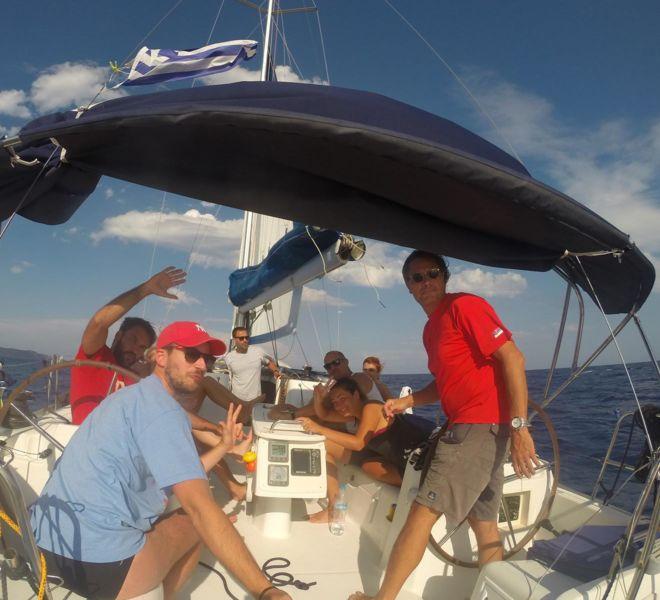 jedrenje-grcka-ionian-sailing-team-60