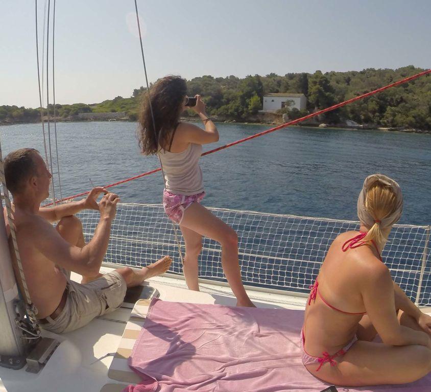 jedrenje-grcka-ionian-sailing-team-61