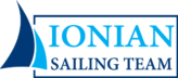 Ionian Sailing Team